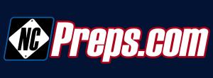 ncpreps.rivals.com