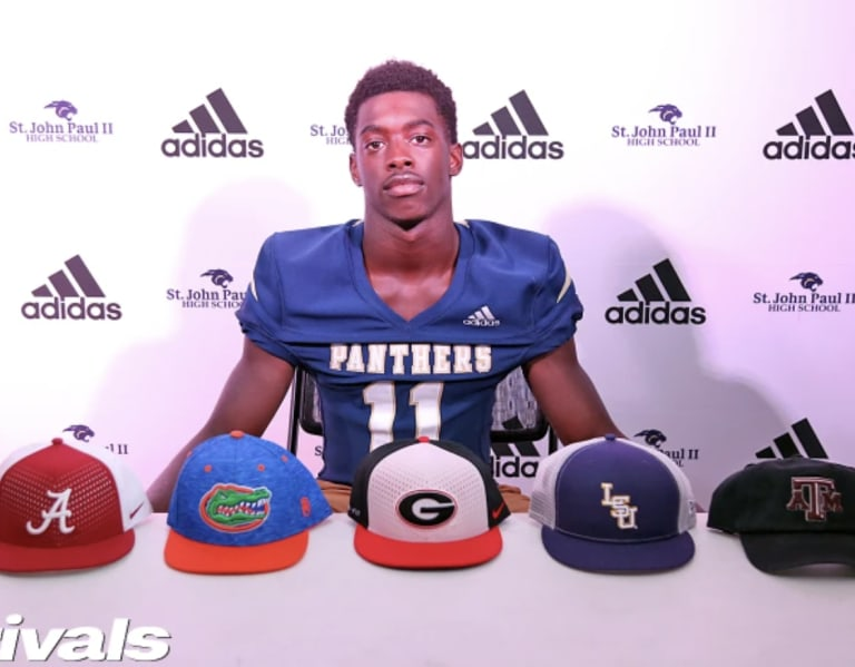 Rivals.com  –  Rivals Roundtable: What to look for during Late Signing Period