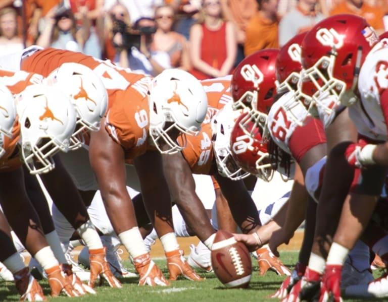 texas.rivals.com