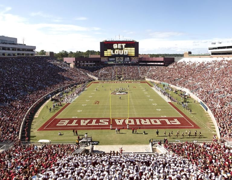 FSU is paying former football coach Willie Taggart about $290,000 per month in severance - Rivals.com - Florida State