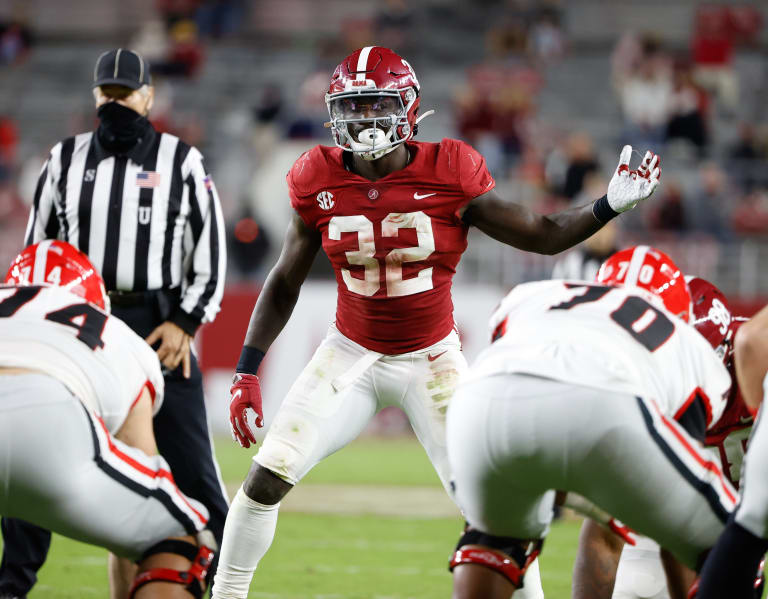 Rivals.com  -  NFL Draft: Five-stars that went undrafted