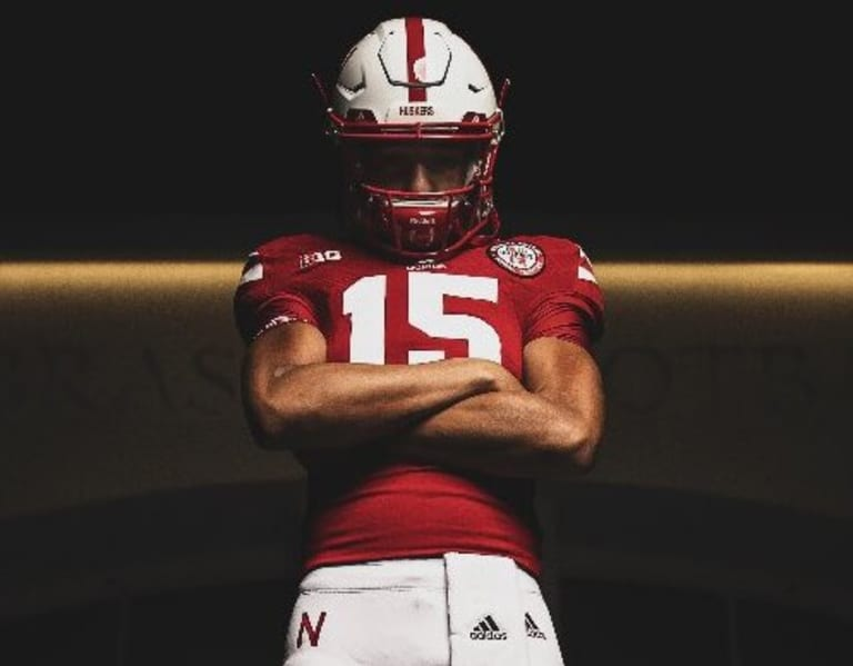 HuskerOnline - Husker coaches and fans were the difference for QB commit Richard Torres