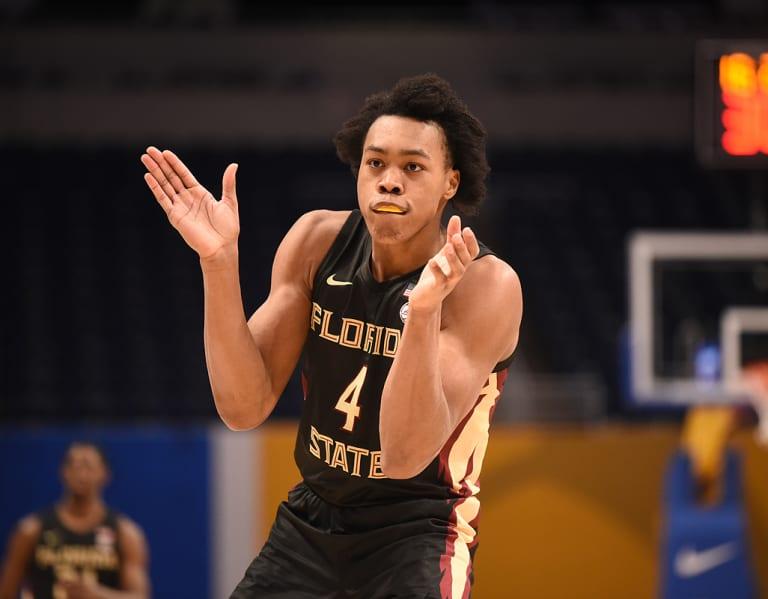FSU Basketball picks up rare win at Pittsburgh - Rivals.com - Florida State