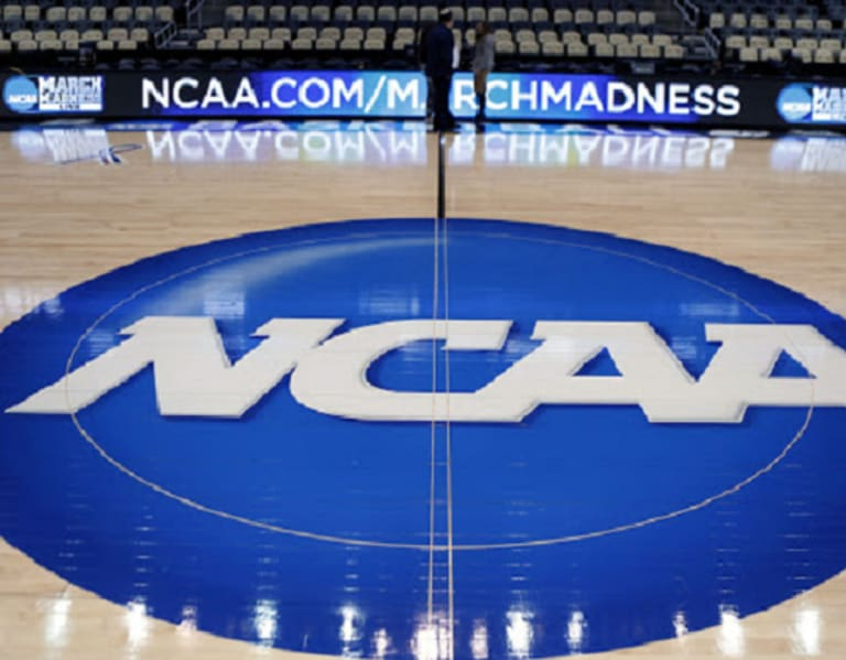College Athletics Landscape Shifts Again With NIL Underway