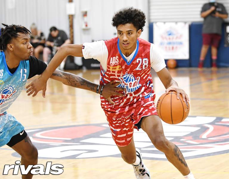 basketballrecruiting.rivals.com