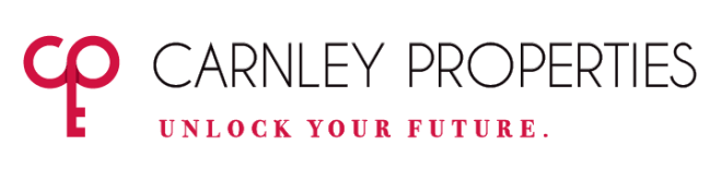 RedRaiderSports.com's recruiting coverage is brought to you by Carnley Properties.