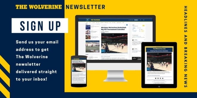 Get On The List!  Click this image to sign up for breaking news delivered straight to your inbox!