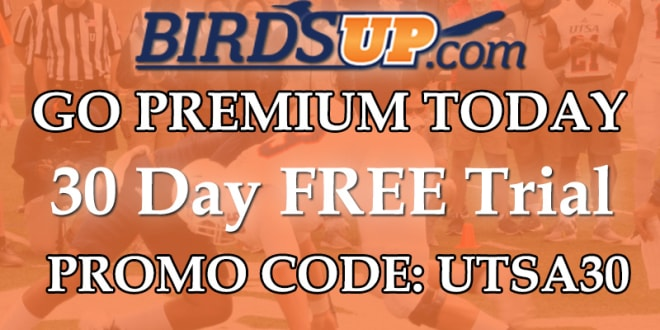 Click here to get your 30-day FREE trial