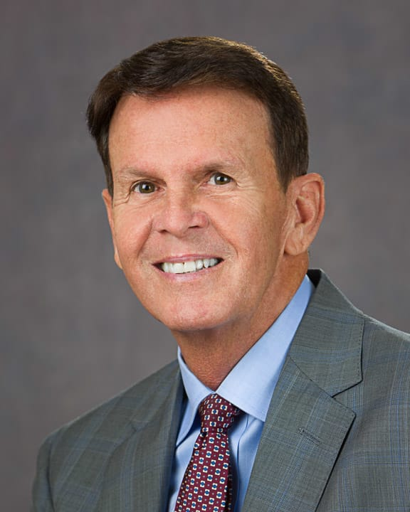 Former ECU athletic director Dave Hart has been named a special advisor for athletics.