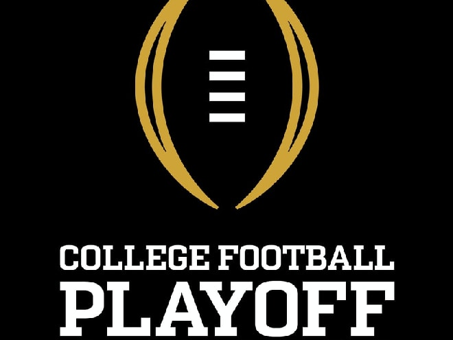 A proposal to increase the CFP fron four to 12 teams was advanced Thursday afternoon by a CFP committee.