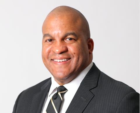 Vanderbilt has fired athletic director Malcolm Turner.