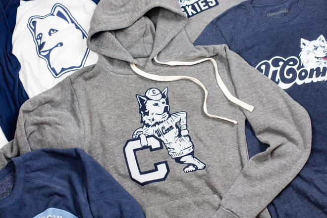 https://www.homefieldapparel.com/collections/uconn-huskies-store