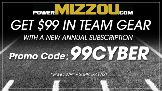 Click the image above to get your annual subscription and $99 in team gear