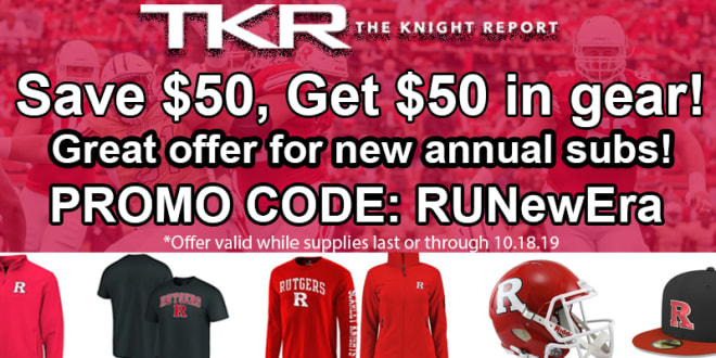 CLICK THE PHOTO TO ACCESS THE PROMO TODAY! (USE CODE: ANNUAL50)
