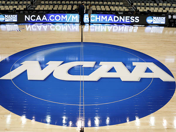 The NCAA is granting one-time immediate eligibility to transfers.