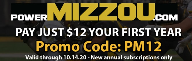 Click the image to get a full year of premium access for just $12