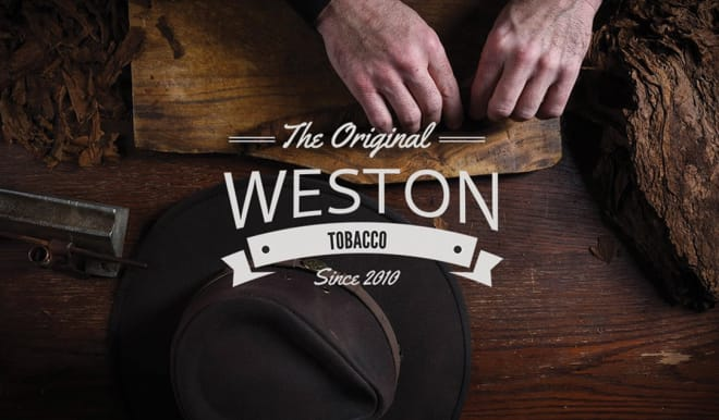 Click here to see what Weston Tobacco has to offer and get 10% off when you mention this ad in store
