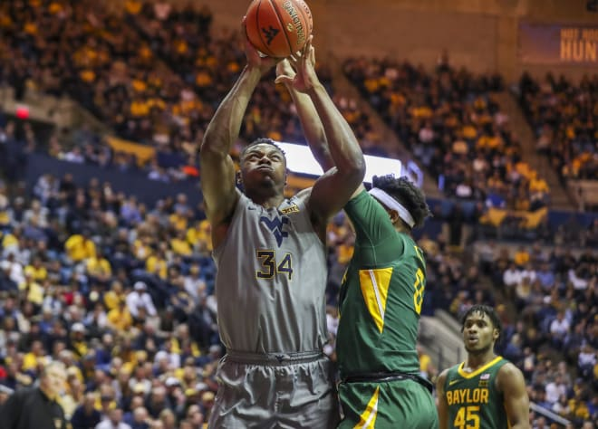 The West Virginia Mountaineers basketball team has filled its roster for 2020.