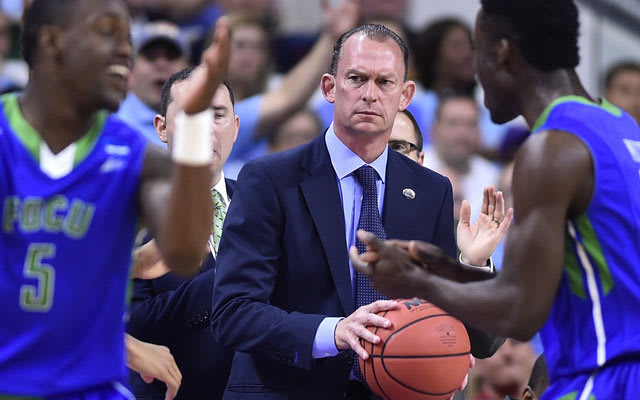 Former ECU head coach Joe Dooley is expected to be named the new head coach at ECU later today.