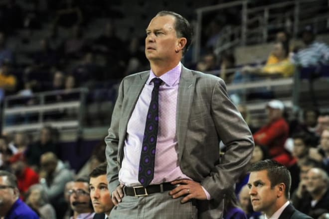 Joe Dooley and ECU basketball continue to improve and he along with selected players talk about the upcoming season.