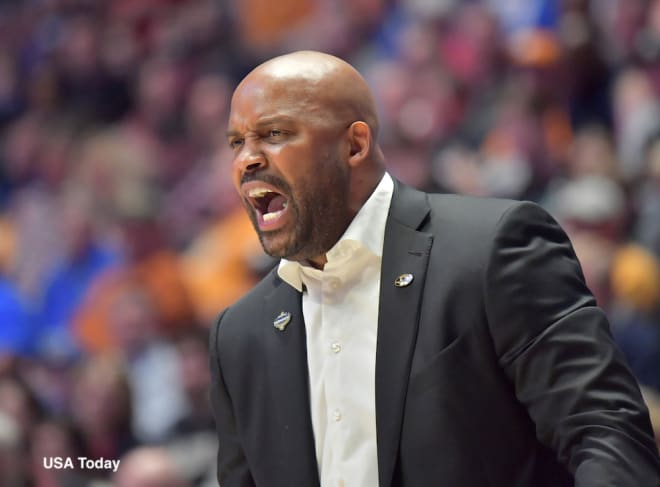 So far, Cuonzo Martin and Missouri have signed three transfers to help replace the six Tiger players who have entered the transfer portal.