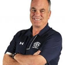 Longtime high school coach Rick Jones left Greenwood high after 16 seasons to be a consultant on Eli Drinkwitz's staff at Missouri.
