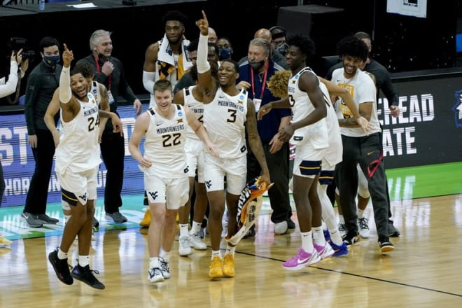 The West Virginia Mountaineers basketball program now must wait on decisions from multiple players.