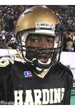 Alex Engram, 2004 Dual-threat quarterback - Rivals.com