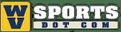 WVSports.com