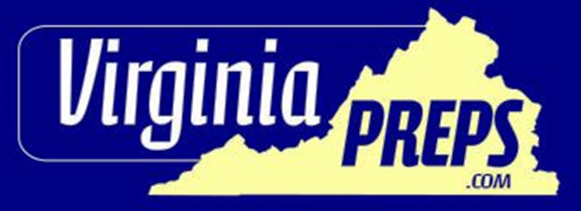 VirginiaPreps.com