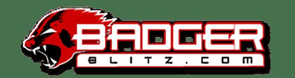 BadgerBlitz.com