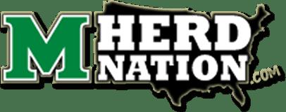 HerdNation.com